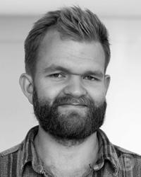 Peter Haugene Veseth